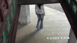 C2JOY - 남몰래주차장