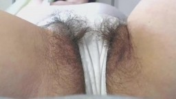 Watch Most Beautiful Hairy Pussy In The World www.LiveCamFreeChat.com