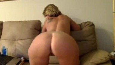 Beautiful Mature Woman an Hot Sexy Granny 4YOU