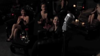 [size]Cabaret Desire.2011.720p.BluRay.x264.DTS.RoSubbed HDChina 2