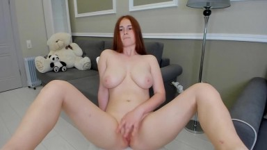Lucky Old Man Fuck One Extremely Hairy Milf