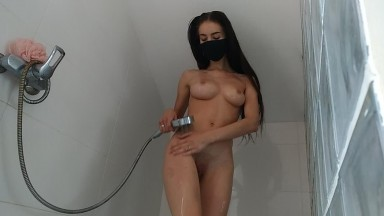 Latvian Gets Banged Behind And Ride Her Partner Cock